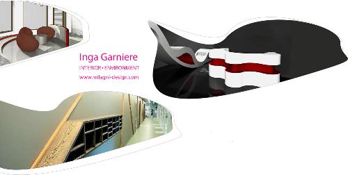 Inga Garnier_InteriorDesign