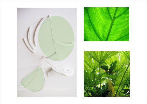 Green_en3