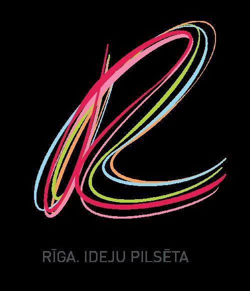 Logo_Riga
