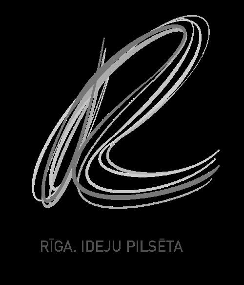 Logo_Riga_black