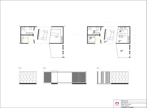 Modular house_Inga Garniere